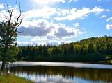 Středočeský kraj založil dva nové spolky – Turistická oblast Brdy a Podbrdsko, z.s. a spolek STŘEDNÍ ČECHY, z.s.  – zaměřeny budou na oblast cestovního ruchu