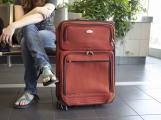 Od včerejška platí nové lhůty a poplatky pro vydání cestovního pasu
