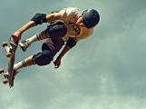 Mystic Constructions bude budovat skatepark na Dobříši
