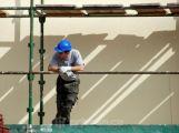 Nezaměstnanost ve středních Čechách v květnu klesla na 6,5 pct