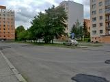 UPOZORNĚNÍ: Veřejné slyšení v záležitosti parkování na sídlišti Drkolnov mění termín