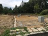 Rožmitál pod Třemšínem bude mít vlastní skatepark
