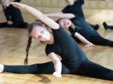 Dobří(š) v pohybu! Zítra máte jedinečnou příležitost najít ten správný sport pro vaše dítě