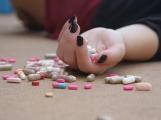 Záchranáři o prázdninách vyjeli k 69 sebevraždám ve Středočeském kraji