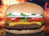 McDonald's truck se řítí na Příbram! Je čas pořádně vyhládnout