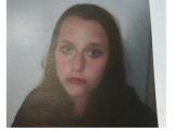 Pohřešuje se nezletilá dívka, příbramští policisté žádají veřejnost o pomoc při  pátrání