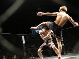 Na dobříšském galavečeru MMA se představí i několik Příbramáků