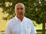 Jindřich Vařeka:  Neklademe si žádné podmínky, nikomu nic neslibujeme a od nikoho žádné sliby nevyžadujeme