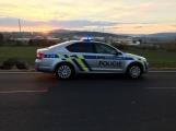 Neznámý lupič vykradl autoservis v Příbrami