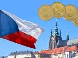 Od dnešního dne mohou ve vaší peněžence zacinkat nové mince