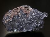 Do konce roku můžete vidět mineralogické skvosty v Hornickém muzeu