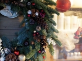 Centrum ADRA chystá Vánoční charitativní jarmark