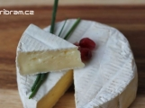 Savencia momentálně jedná se zájemci o areál sedlčanských mlékáren