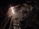 Sirény po celé České republice uctí památku mrtvých horníků