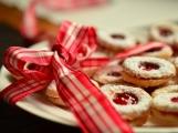 Dodržujete doma tradice nebo máte moderní Vánoce?