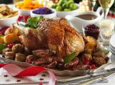 Jiný kraj, jiný mrav. Co se servíruje o Vánocích ve světě?