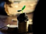 Sběr návrhů participativního rozpočtu odstartoval
