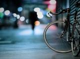Dostali jste od Ježíška nové kolo? Chraňte ho forenzním značením!