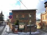 Muzeum připomene povýšení Příbrami na královské horní město