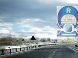 Dnes končí platnost dálničních známek pro rok 2018