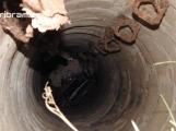 Příbram hodlá zavést kanalizaci do místní části Lazec