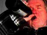 Suchej únor chce změnit kladný vztah populace k alkoholu