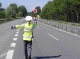 Štvou vás bezohlední řidiči, kteří překračují často rychlost?