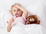 Chřipková epidemie na Příbramsku nepolevuje