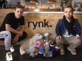 Fotbalisté ze Spartaku sbírají plyšáky a hračky pro příbramskou nemocnici
