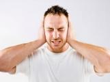 Zastupitelé budou schvalovat výjimky z nočního klidu. Na kdy připravit špunty do uší?