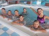 Od dubna lze přihlásit děti na letní příměstské tábory SZM, jarní termín je již plně obsazen