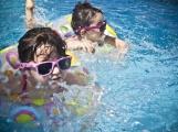 O jarních prázdninách si na své přijdou plavci i bruslaři