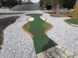 Adventure golf na Nováku by mohl být v provozu už v červnu