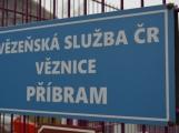 Na podporu české justice půjde z norských fondů 170 mil. Kč