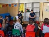 Prevence kriminality na základních školách