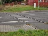 Z Husovy ulice zmizí železniční přejezd!