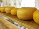 O víkendu proběhla poslední směna v sedlčanských mlékárnách. Co bude dál?