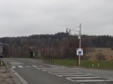 Radar v Bohutíně zůstane, město ho odkoupí za 700 tisíc
