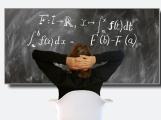 Výzvu Pedagogické komory některé příbramské školy nevyslyšely