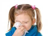 Středočechů s infekcí dýchacích cest mírně přibylo