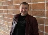 Video: Hotel U města Příbrami získává finální podobu