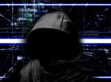 Dorazila další vlna podvodných e-mailů! Pisatel požaduje peníze, jinak zveřejní vaše citlivé informace