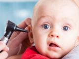 Dobrá zpráva nejen pro maminky. V Mníšku funguje od pondělí nová ORL ambulance