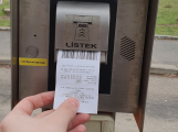 Dárci krve mohou v nemocnici parkovat zdarma