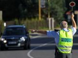 Policie se chystá na hříšné řidiče během velikonočních svátků