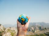Město Dobříš letos oslaví Den Země zejména s dětmi