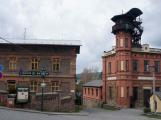 Muzeum přizpůsobí prohlídku Prokopské štoly dětem