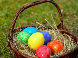 I o Velikonocích vám poradíme, jak trávit prodloužený víkend