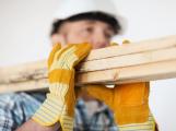 Rekonstrukce sportovní haly na Dobříši uzavře restauraci a na prázdniny i knihovnu