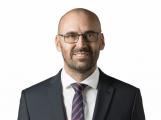 Vyjádření Václava Švendy k rezignaci starosty